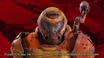 """Пародия на сериал """"Неуязвимый"""""""