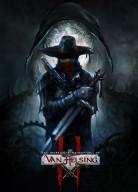 Incredible Adventures of Van Helsing 2, The