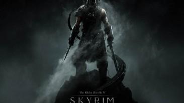 TES 5: Skyrim (Update 9) (1.6.89.0.6) [RU]
