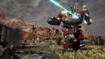 Выход MechWarrior 5 в Steam откладывается из-за Cyberpunk 2077