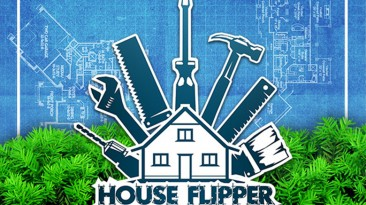 House Flipper: Таблица для Cheat Engine [UPD: 01.12.2019] {GreenHouse}