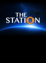 Station, the
