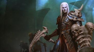 Что хорошего и плохого в том, что такие проекты как Diablo 3 находятся в разработке десятилетиями?