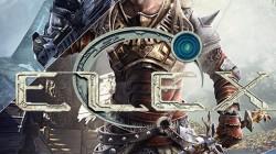 ELEX: Сохранение/SaveGame (Выбор фракции, все уникальное оружие собрано)