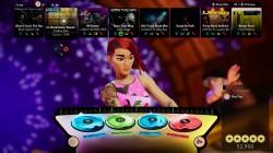 Раскрыта дата выхода ритм-аркады FUSER от создателей Guitar Hero