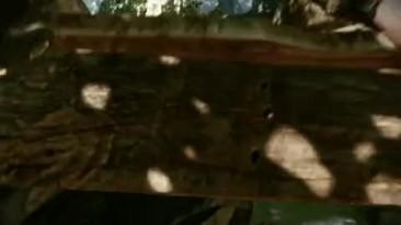 Новое геймплейное видео Sniper: Ghost Warrior 2 - хедшот за хедшотом