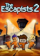 Escapists 2, the