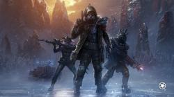 Wasteland 3 преодолела отметку в 1 млн. игроков