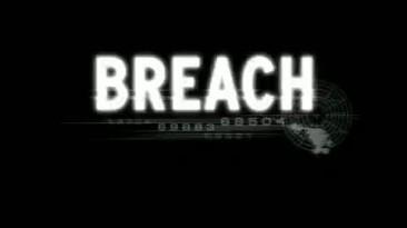 "Breach ""Геймплейный трейлер"""