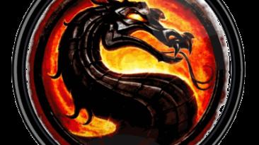 Mortal Kombat: Komplete Edition (НЕХ-Коды) [1.07] (P) {KROCKI}
