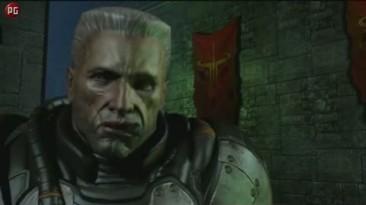 Quake 3 Арены Эпизод 9 - Достойный (Рус.)