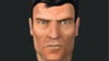 """""""Акелла"""" делает красивые лица в Jagged Alliance 3"""