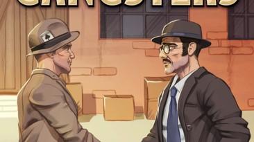City of Gangsters: Таблица для Cheat Engine [1.0.7] {ndck76}