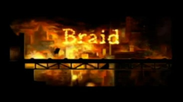 "Braid ""All 8 Stars"""