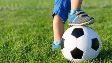 10 фактов о FIFA18 про которые вы хотели бы знать заранее