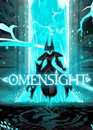 Обложка игры Omensight