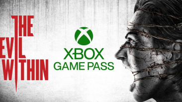 The Evil Within на Xbox Game Pass имеет опцию FOV, режим FPS и другие улучшения отличные от Steam