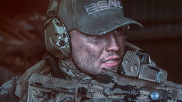 "Вышел 5 эпизод мини-сериала ""Raid"" по игре Escape from tarkov"
