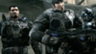 Epic Games: Gears of War 3 не повторит ошибок второй части