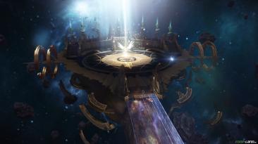 Lost Ark - первый взгляд на локализованную версию