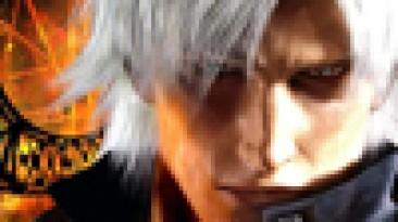 Devil May Cry HD Collection поступит в продажу в конце марта