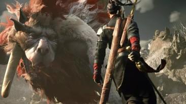 Xuan-Yuan Sword VII для PS4 и Xbox One выйдет на западе в сентябре