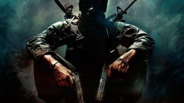 Слух: стало известно будущее Call of Duty