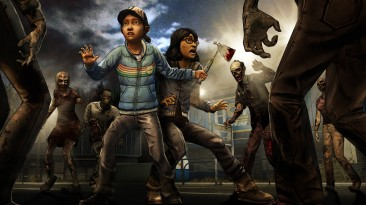 Бывший вице-президент Zynga возглавит Telltale Games