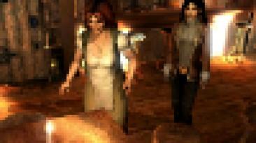 "Рагнар Торнквист рассказал об ""основах"" Dreamfall Chapters"