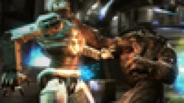 Gearbox готовит к релизу первое сюжетное дополнение для Duke Nukem Forever