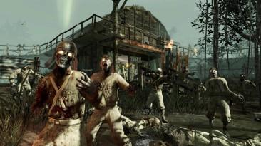 Инсайдер: зомби-режим Call of Duty выйдет в качестве отдельной игры