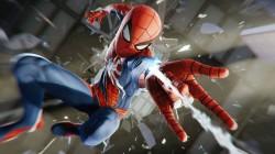 Insomniac Games добавила возможность переносить сохранения из Marvel's Spider-Man в ремастер