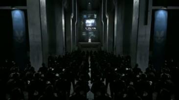 Halo: Combat Evolved Anniversary - короткий тизер