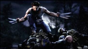 Пять унылых Росомах: худшие Wolverine-игры