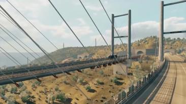 Euro Truck Simulator 2 - Дата Релиза INFINITE TRUCKERS и Другие Новости