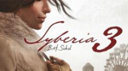 Syberia 3 - названа дата выхода приключенческой игры на Nintendo Switch