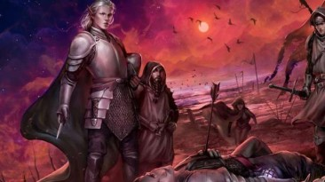 Полная версия фэнтезийной стратегии Driftland: The Magic Revival выйдет в апреле