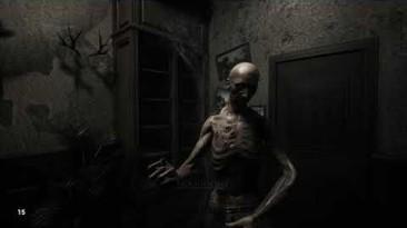 Так мог бы выглядеть ремейк первой Resident Evil на движке Unreal Engine 4: Фанат показал хоррор с видом от первого лица