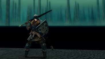 "Dark Souls Remastered ""DSR - Упаковщик и распаковщик текстур"""