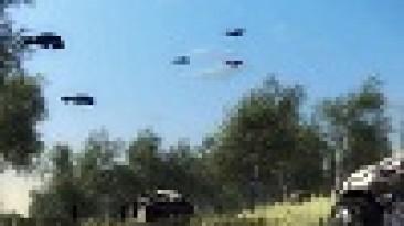 Carrier Command: Gaea Mission покажется на E3 2011