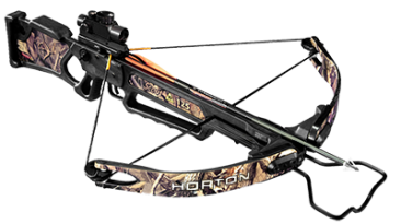 """State of Decay """"Real Crossbows Mod"""""""