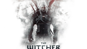 "Witcher 3 ""Enhanced Edition"""