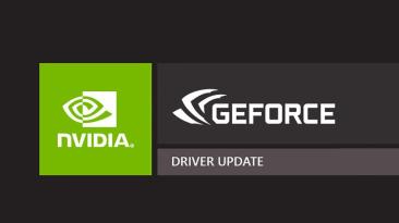 Выпущен драйвер NVIDIA GeForce 471.41 WHQL, оптимизированный для Red Dead Redemption 2 и Chernobylite