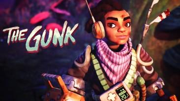 """Разработчики The Gunk об эксклюзивности Xbox: """"Мы пошли к парням с самым мощным оборудованием"""""""