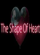 Shape Of Heart