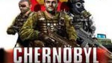 Русификатор Chernobyl Terrorist Attack (текст)
