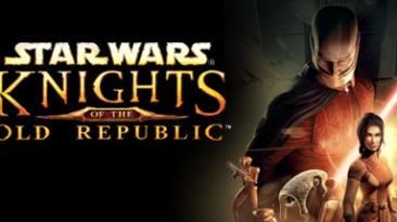 Star Wars: Knights of the Old Republic: Трейнер/Trainer (+2) [1.0.3.0] {MrAntiFun}