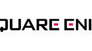 Square Enix запустила свой собственный облачный сервис - CoreOnline