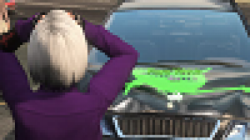 APB сыграла в ящик - Realtime Worlds закрывает серверы игры