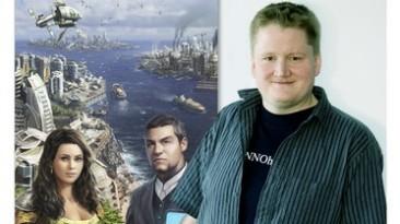 Ответы на вопросы по игре Anno 2070